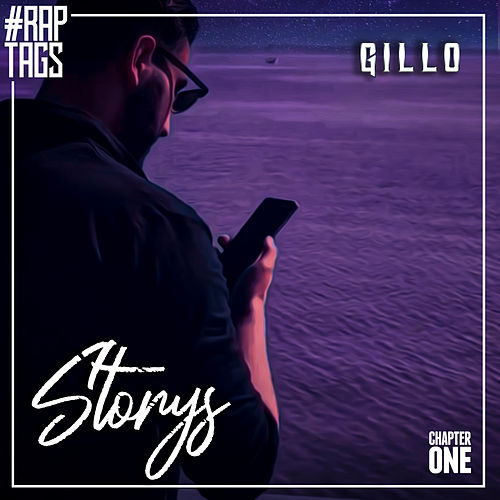 STORYS (Raptags 2019) by Gillo