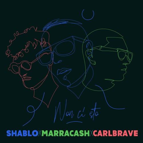 Non Ci Sto by Shablo