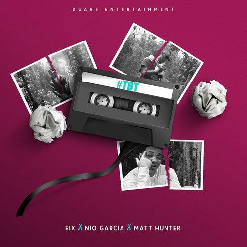 TBT Remix by Eix
