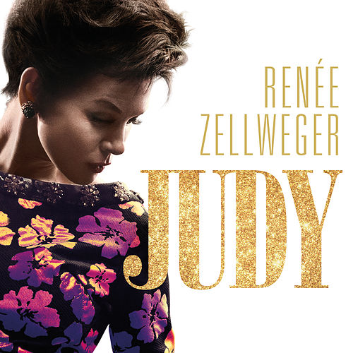 Over The Rainbow (From 'Judy' Soundtrack) by Renée Zellweger