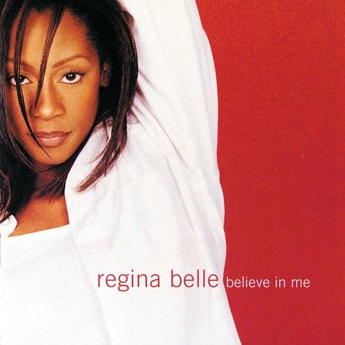 Believe In Me de Regina Belle