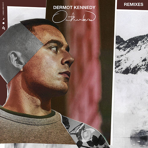 Outnumbered (Remixes) by Dermot Kennedy