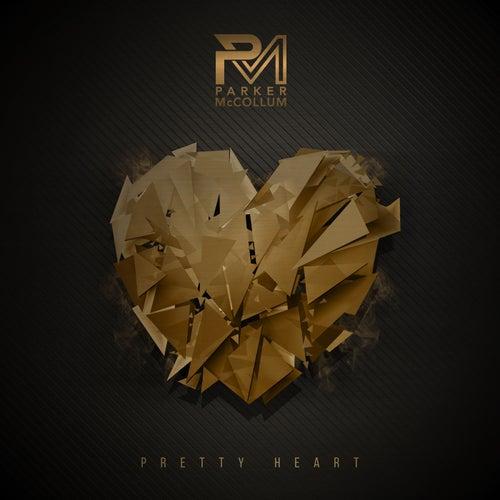 Pretty Heart by Parker McCollum