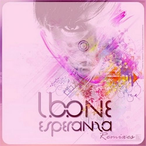 Esperanza (Remixes) von L.B.One