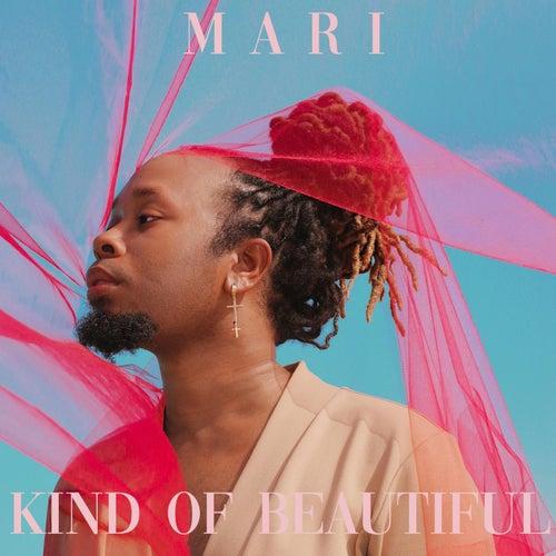 Kind of Beautiful: A Compilation of Demos de Mari