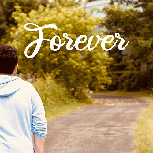 Forever by Alexander D'Alesio