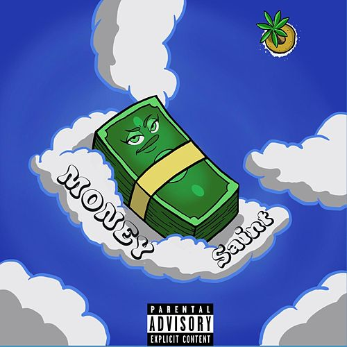 Money by 2saint
