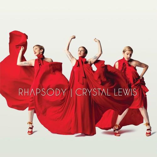 Rhapsody de Crystal Lewis