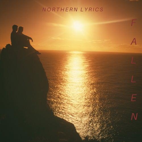 Fallen (Extended Version) by Northern Lyrics