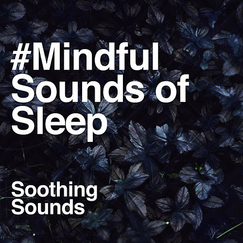 #Mindful Sounds of Sleep von Soothing Sounds