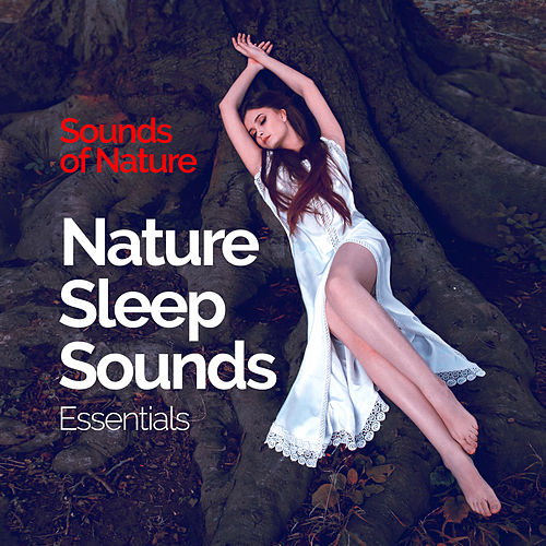 Nature Sleep Sounds - Essentials by Sounds Of Nature