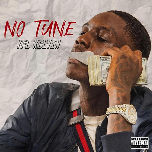 No Tune by YFL Kelvin