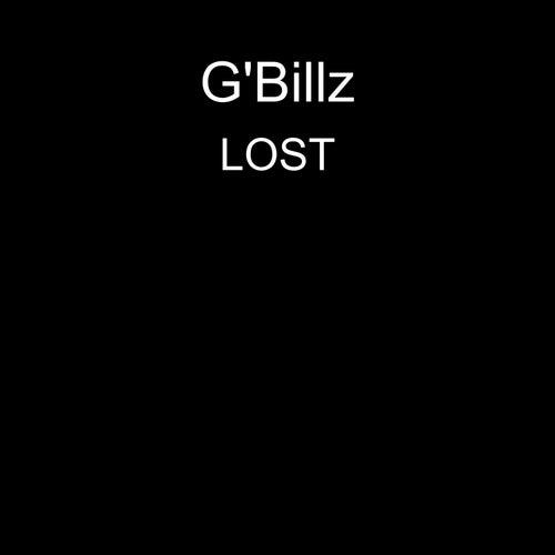 Lost von G'Billz
