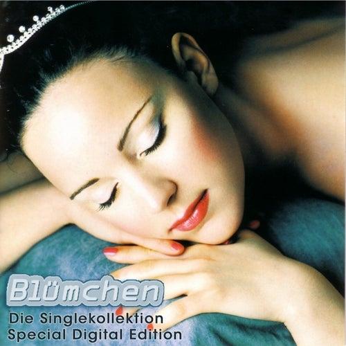 Die Singlekollektion von Various Artists