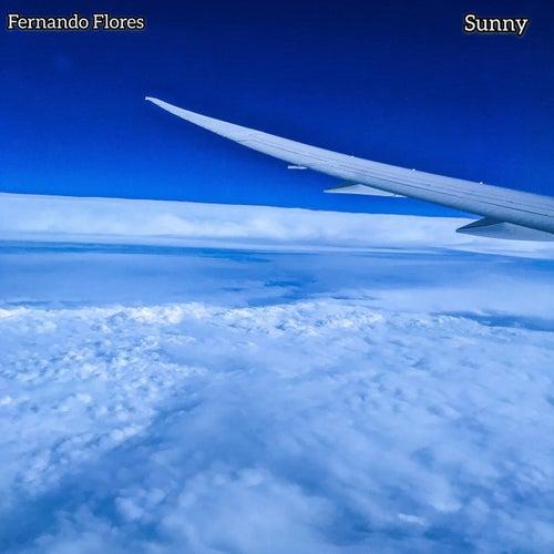 Sunny de Fernando Flores
