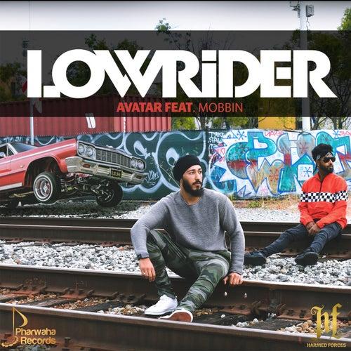 Lowrider by Avatar