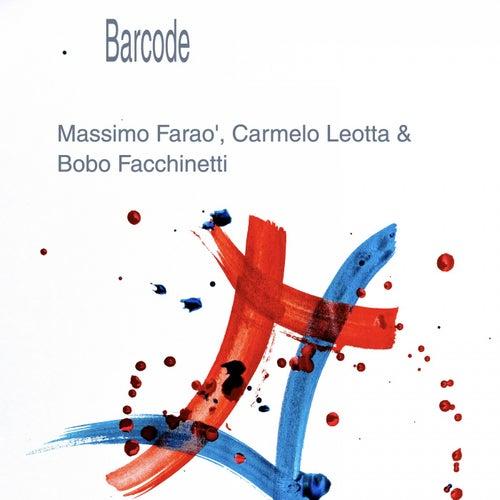 Barcode de Massimo Farao