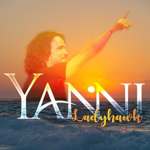 Ladyhawk de Yanni