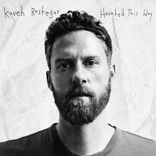 The Half That Holds My Heart de Kaveh Rastegar