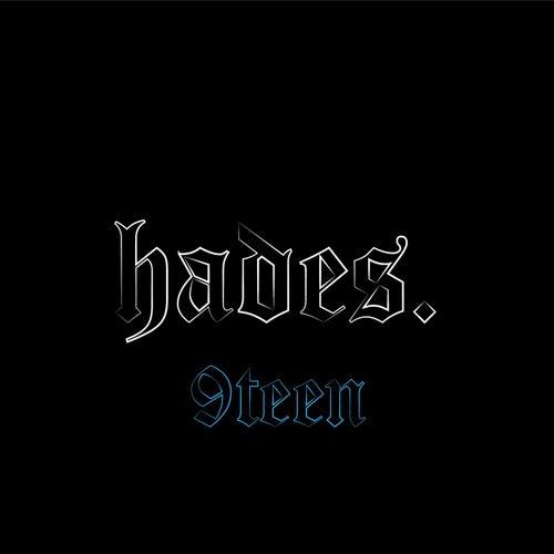 Valhalla (9teen Remix) de Hades
