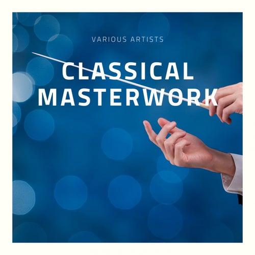 Classical Masterwork von Berliner Philharmoniker