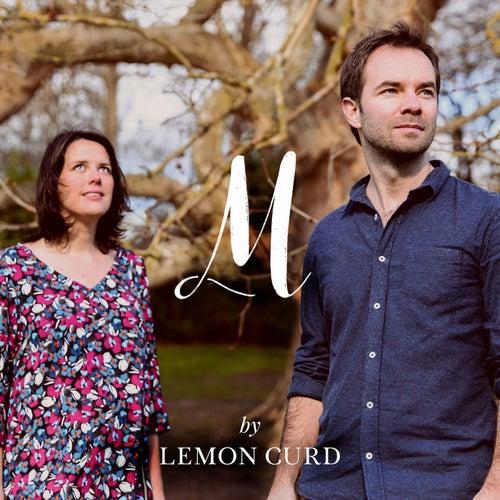M von Lemon Curd
