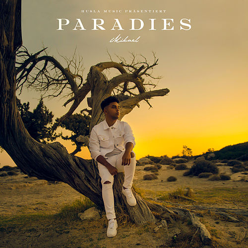 Paradies von Mika