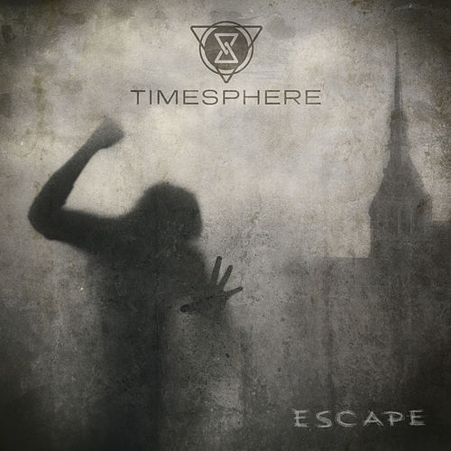 Escape by TimeSphere