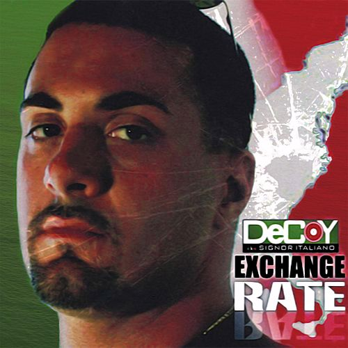 Exchange Rate de Decoy