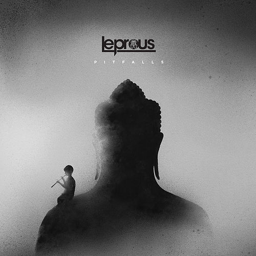 Pitfalls by Leprous
