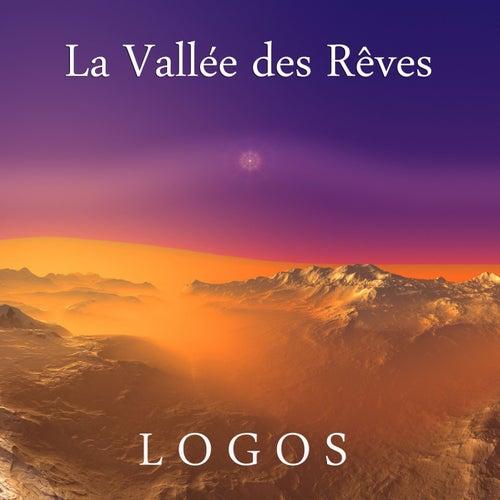 La vallée des rêves by Logos