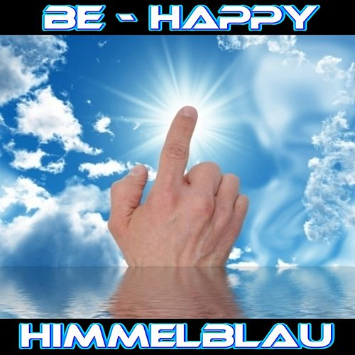 Himmelblau de Be-Happy