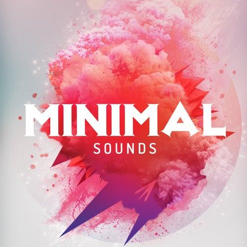 Minimal Sounds von Various Artists