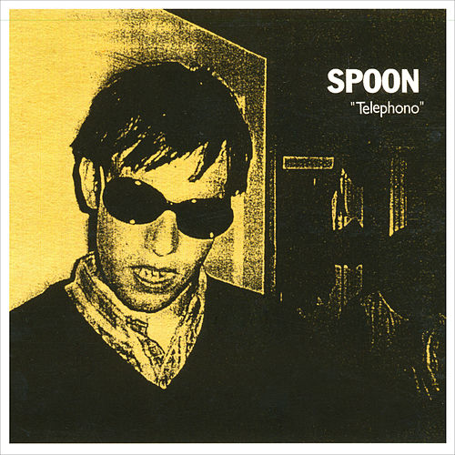 Telephono de Spoon