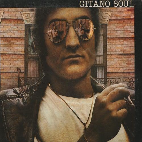 Gitano Soul von Luis