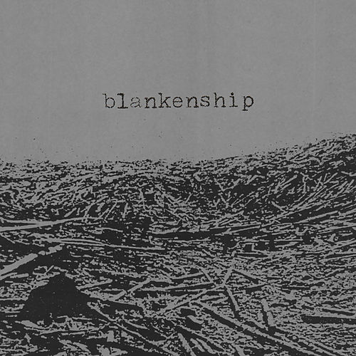 Blankenship by DIIV