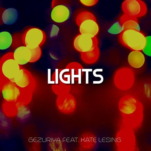 Lights de Gezuriya
