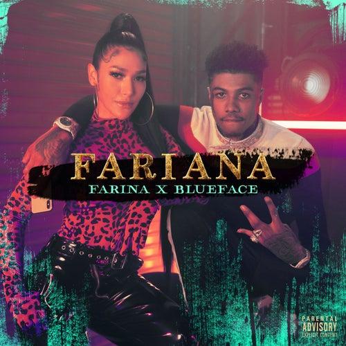 Fariana de Farina