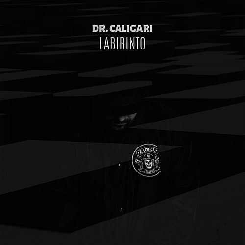 Labirinto von Dr Caligari