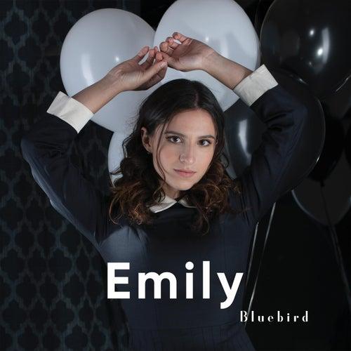 Bluebird de Emily