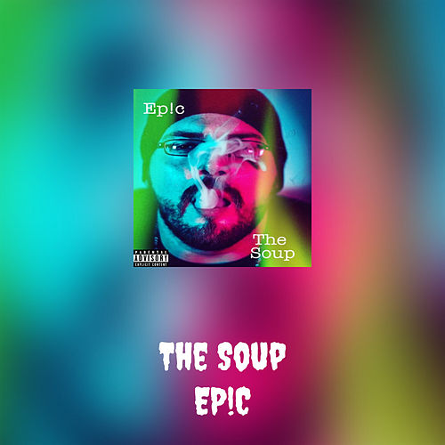 The Soup by Epc