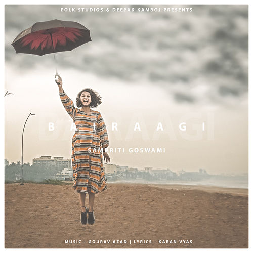 Bairaagi by Folk Studios