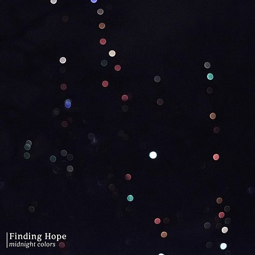 Midnight Colors de Finding Hope