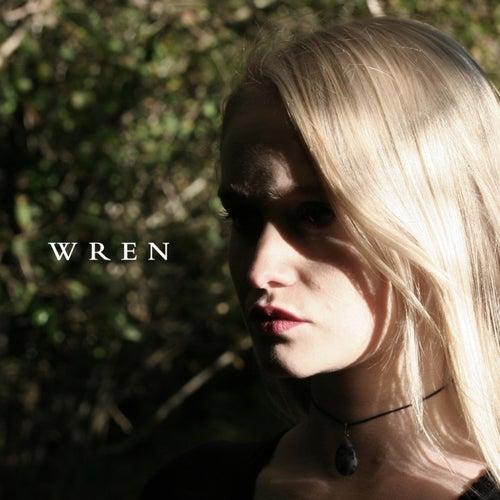 Wren by Wren