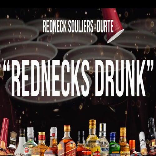 Rednecks Drunk by DurtE