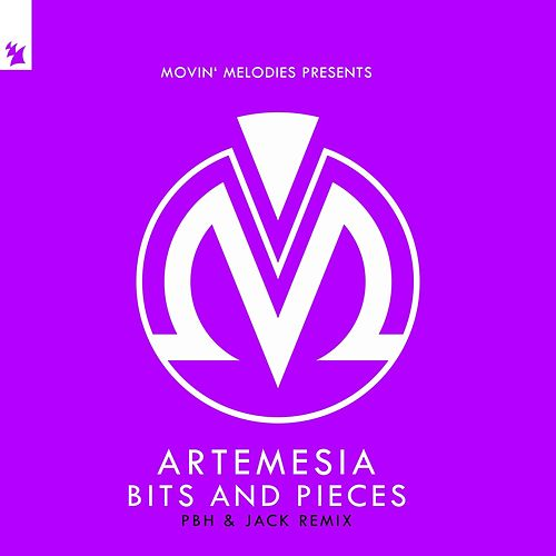 Bits And Pieces (PBH & Jack Remix) by Artemesia
