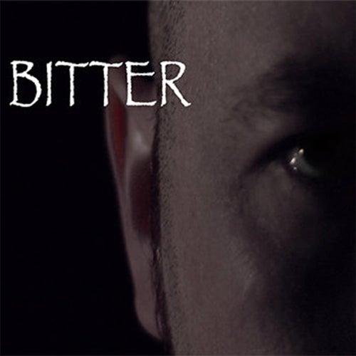Bitter by DurtE