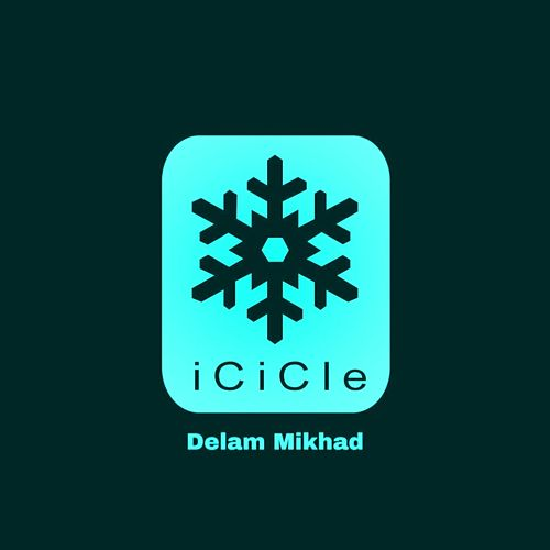 Delam Mikhad by Icicle