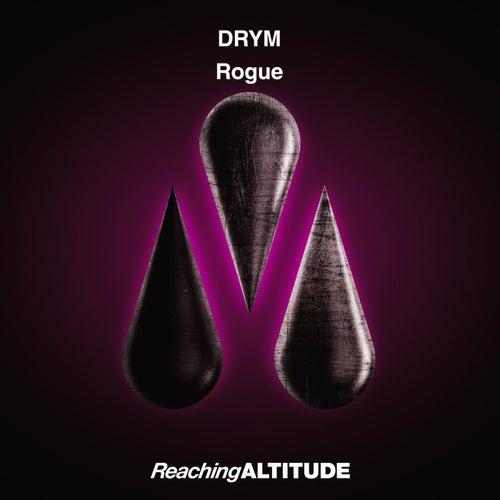Rogue van Drym