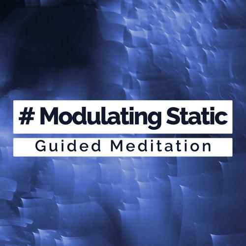 # Modulating Static von Guided Meditation